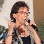 Susan C. Bennett
