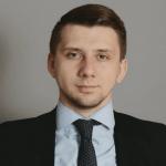 Teodor Georgiev